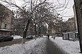 Podil, Kiev, Ukraine, 04070 - panoramio (170).jpg