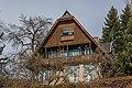 Poertschach Hauptstrasse 110 Villa Almrausch 13112016 5385.jpg