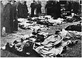 Pogrom de Chisinau - 1903 - 2.jpg