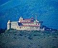 Pohľad na hrad Krásna Hôrka - panoramio.jpg