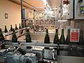 Pol Roger disgorgement line 8-finished bottles v2.jpg