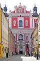 Poland-00593 - St. Stanislaus (30248778552).jpg