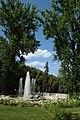 Polanica-Zdrój, fontána.jpg
