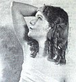 Polly Archer - Jan 1923 FD.jpg
