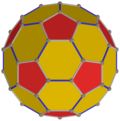 Polyhedron truncated 20 from yellow max.png