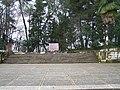 Pominik w parku - panoramio.jpg