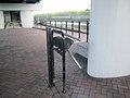 Pomona turnstiles.jpg