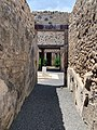 Pompei 17 20 21 486000.jpeg