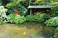 Pond - Hakone-jinja - Hakone, Japan - DSC05856.jpg