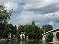 Pont d'Olivet 2.jpg
