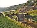 Pont de Tréboul, amont.jpg