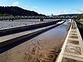Pont de la Manda - 3 octobre 2020 (2).jpg