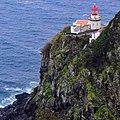 Ponta do Arnel.jpg