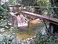 Ponte - panoramio (35).jpg
