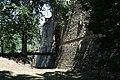 Ponte dell'Olio, Province of Piacenza, Italy - panoramio (1).jpg