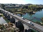 Ponte do Bico (8).jpg