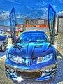 Pontiac (6430697795).jpg