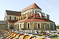 Pontigny FR21 abbaye IMF4027.jpg