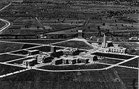 Pontinia 1939.JPG