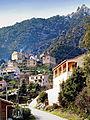 Popolasca-village-eglise.jpg
