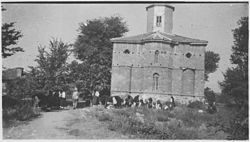 Popolzhani church 1917.jpg
