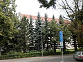 Poprad12Slovakia19.JPG
