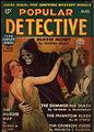 Popular Detective August 1935.jpg
