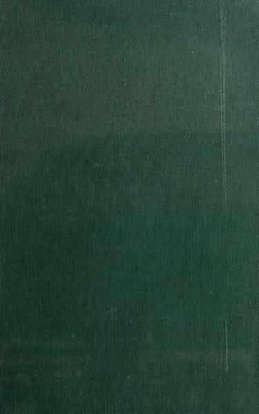 File:Popular Science Monthly Volume 47.djvu