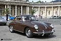 Porsche 356 S - Flickr - Alexandre Prévot.jpg