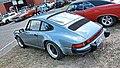 Porsche 911 (36577640413).jpg