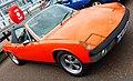 Porsche 914-6 (1972) (34454575660).jpg