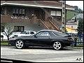 Porsche 928 (4429901234).jpg