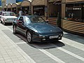 Porsche 944 OldCarLand Kiev2.jpg