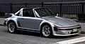 Porsche Targa (6222710714).jpg