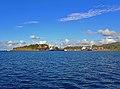 Port de Longoni.jpg