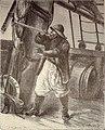 Porta-voz de la marina mercante (1882).jpg