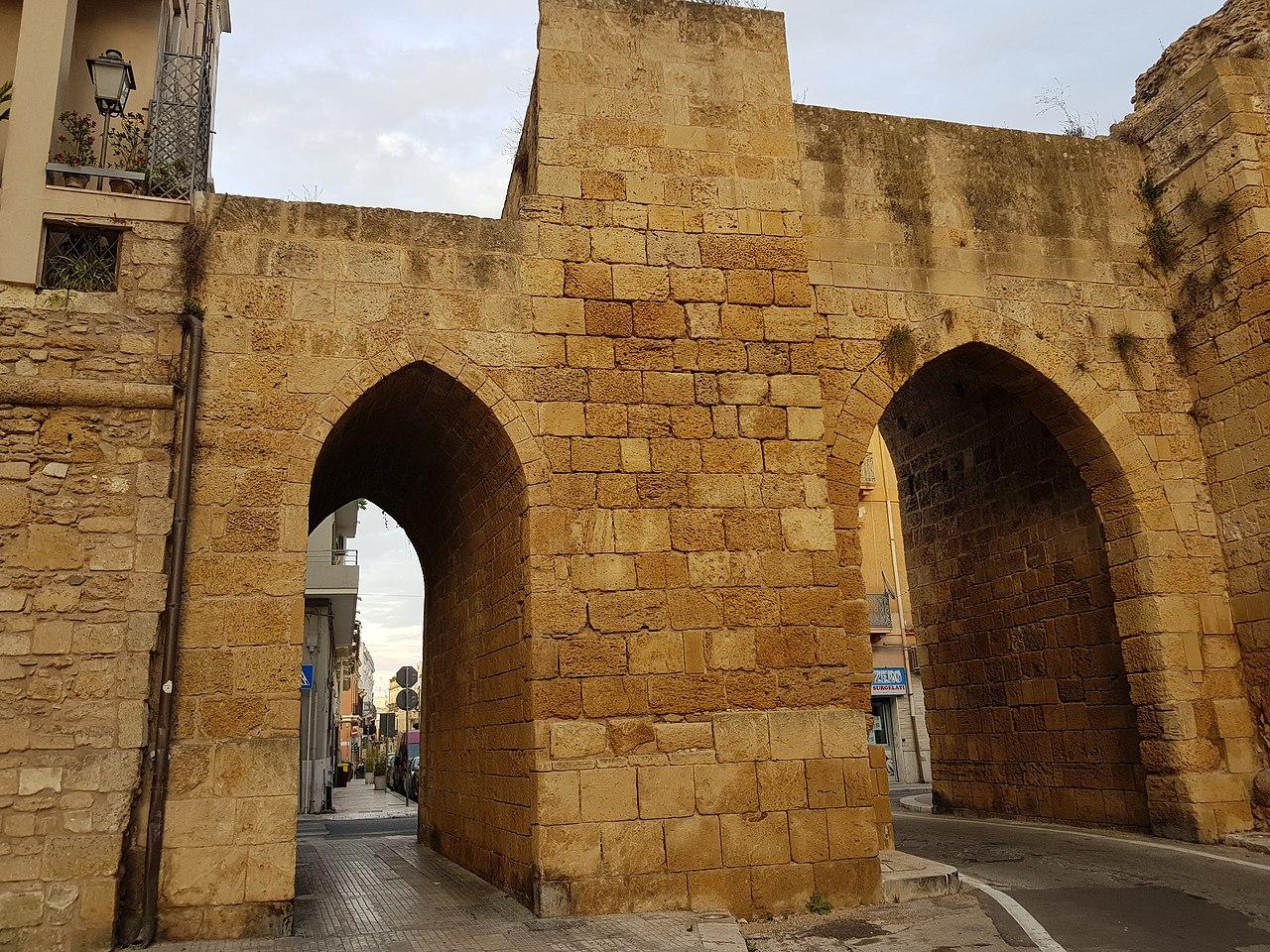 Porta Mesagne 20190926 181643.jpg