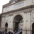 Porta del Popolo.jpg