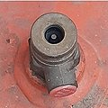 Portable gas cylinder connector Nigeria.jpg