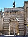 Porte d'Avignon.JPG