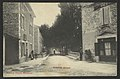 Portes-lès-Valence, Drôme, France, CA 1900 - 1906.jpg