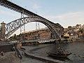Porto (10637978124).jpg