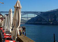 Porto (Portugal) (22254621559).jpg