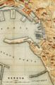 Porto Genova 1886.png