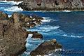 Porto Moniz, Madeira (15968068793).jpg