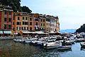 Portofino, Italie (1).jpg
