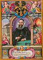 Porträtbuch Hansgericht Regensburg 044r.jpg
