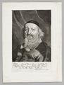 Porträtt av Jörgen Seefelt till Naesholm, riksråd (1640), 1650-tal - Skoklosters slott - 99560.tif
