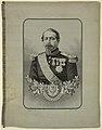 Portrait, Napoleon III, ca. 1851–1900 (CH 18658173).jpg