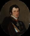Portrait Jean-Népomucène de Vial.png